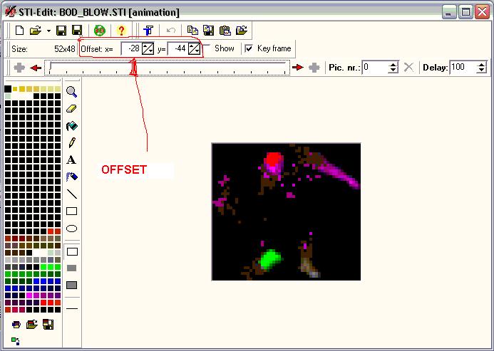 http://s1.imgdb.ru/2007-09/02/STI-intface-bmp_8hxxgtkg.png