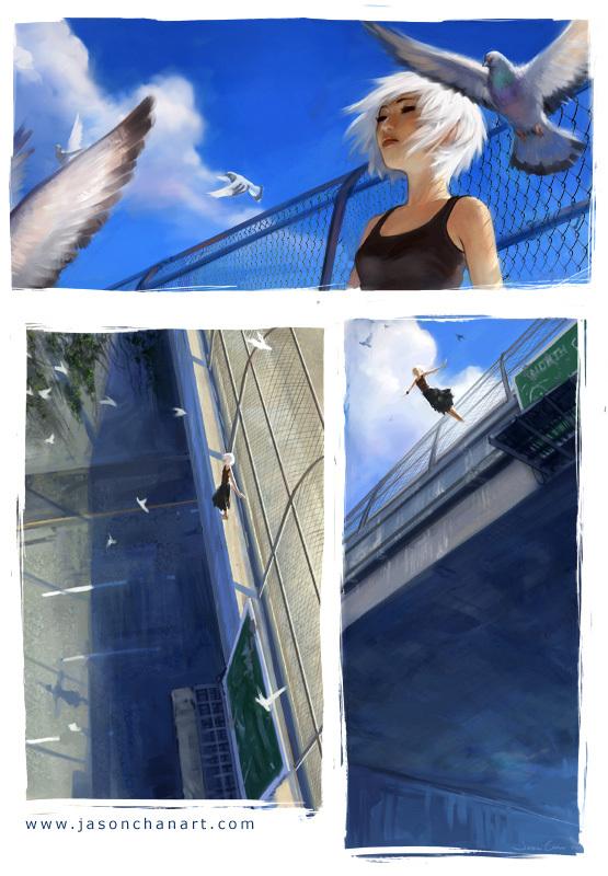 http://s1.imgdb.ru/2007-09/16/angelflight-jpg_c7hp6a93.jpg