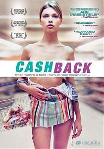 Cashback/ 2006/ DVDRiP /German