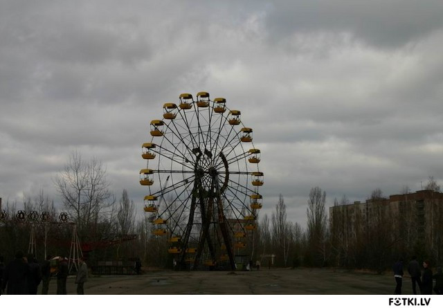 http://s1.imgdb.ru/2007-09/25/000004943916-23-_8agc2xga.jpg
