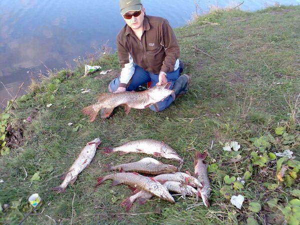 Форум белгородского рыболовного