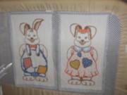 http://s1.imgdb.ru/2007-10/09/-jpg_4kmaa3a8.tmb.jpg