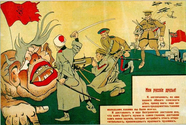 http://s1.imgdb.ru/2007-10/10/1-jpg_2wse6on6.jpg