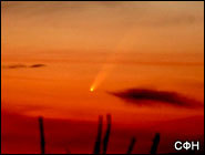 http://s1.imgdb.ru/2007-10/13/comet1-jpeg_eddzrr7s.jpg