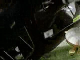 http://s1.imgdb.ru/2007-10/24/bscap0043-jpg_dwbs4dy5.jpg