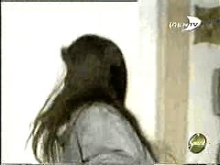 http://s1.imgdb.ru/2007-10/24/bscap0126-jpg_woa7yqk4.jpg