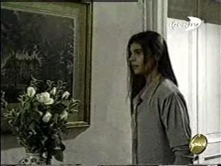 http://s1.imgdb.ru/2007-10/24/bscap0127-jpg_fpszpbb6.jpg