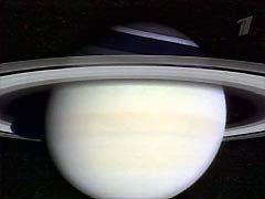 http://s1.imgdb.ru/2007-10/25/1193283864-03057_xchh38wk.jpg