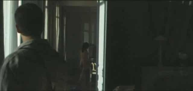 Сиськи Порно Телки Видео