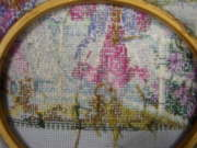 http://s1.imgdb.ru/2007-11/09/-JPG_nd6dxpq9.tmb.jpg