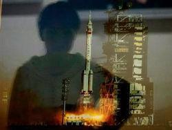 http://s1.imgdb.ru/2007-11/13/1194834365-55426_2tp3hdep.jpg