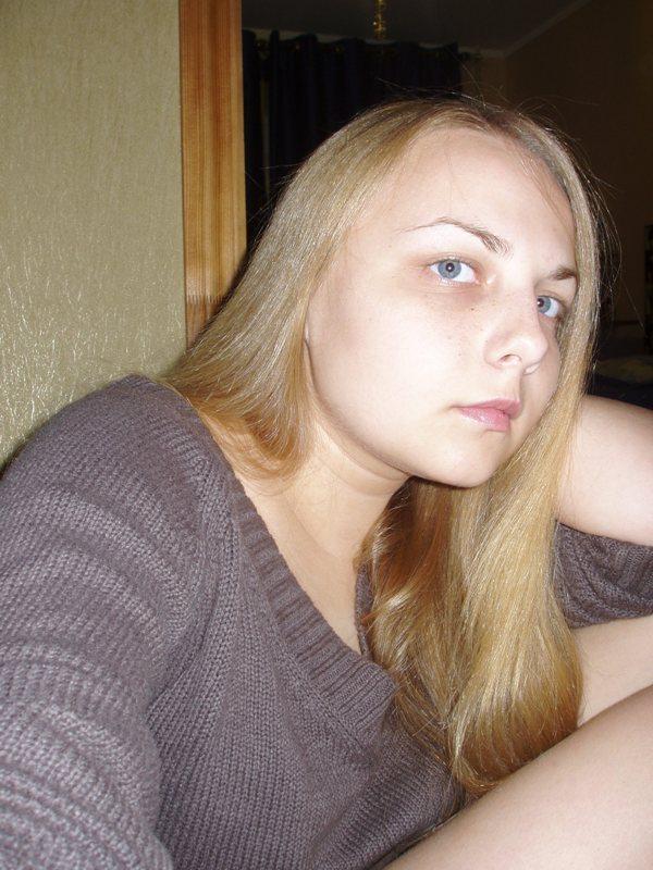 http://s1.imgdb.ru/2007-11/14/PA200018-JPG_82sp3f4y.jpg