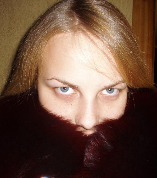 http://s1.imgdb.ru/2007-11/14/PA200022-JPG_twrkweyr.jpg