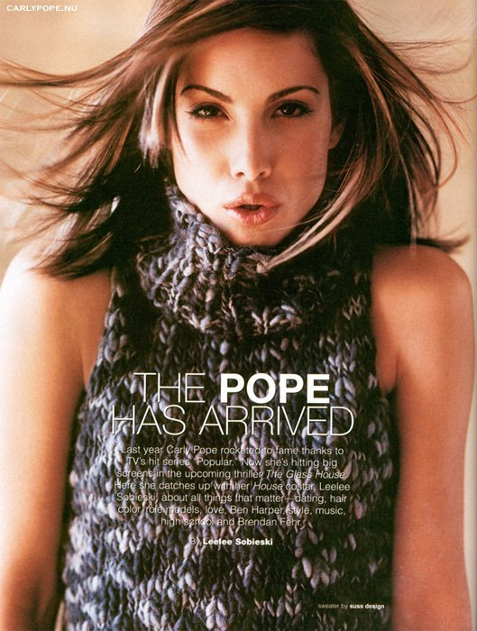 http://s1.imgdb.ru/2007-11/15/carly-pope-020-j_6we5feg4.jpg