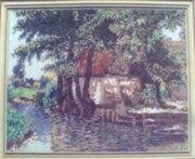 http://s1.imgdb.ru/2007-11/26/-jpg_t94mw3c2.tmb.jpg