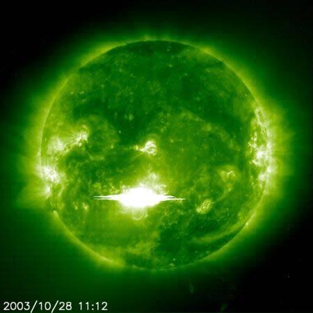 http://s1.imgdb.ru/2007-11/26/solar01-jpg_yazrsxz9.jpg