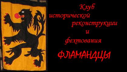 http://s1.imgdb.ru/2007-12/04/-PNG_o22rbf72.png