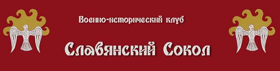 http://s1.imgdb.ru/2007-12/04/-png_k78gd7sa.png