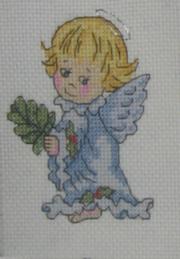 http://s1.imgdb.ru/2007-12/17/-8-jpg_ofgk5sb9.tmb.jpg