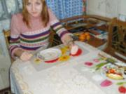 http://s1.imgdb.ru/2007-12/20/PC200799-jpg_hma5bm4q.tmb.jpg