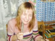 http://s1.imgdb.ru/2007-12/20/PC200800-jpg_rfn9ffo5.tmb.jpg