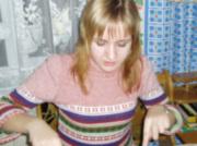 http://s1.imgdb.ru/2007-12/20/PC200801-jpg_8mao4won.tmb.jpg