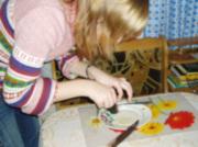 http://s1.imgdb.ru/2007-12/20/PC200802-jpg_ek456zbs.tmb.jpg