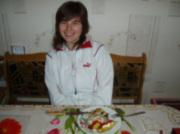 http://s1.imgdb.ru/2007-12/20/PC200805-jpg_4pmay8ky.tmb.jpg