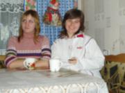 http://s1.imgdb.ru/2007-12/20/PC200817-jpg_xopm3tx5.tmb.jpg