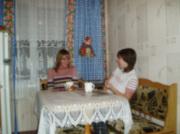 http://s1.imgdb.ru/2007-12/20/PC200819-jpg_sdg9c6a3.tmb.jpg