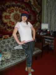 http://s1.imgdb.ru/2007-12/21/PC200826-jpg_984gcpaz.tmb.jpg