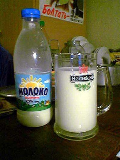 Лечение от алкоголизма в калининграде