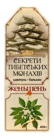 http://s1.imgdb.ru/2008-01/21/-jpg_2txrhqq7.tmb.jpg