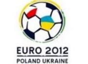 Опрос: 65% одесситов верят, что Украина сможет провести Евро - 2012
