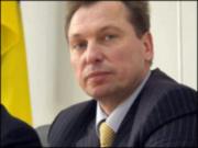 Херсонский губернатор намерен оздоровить 50 грузинских детей