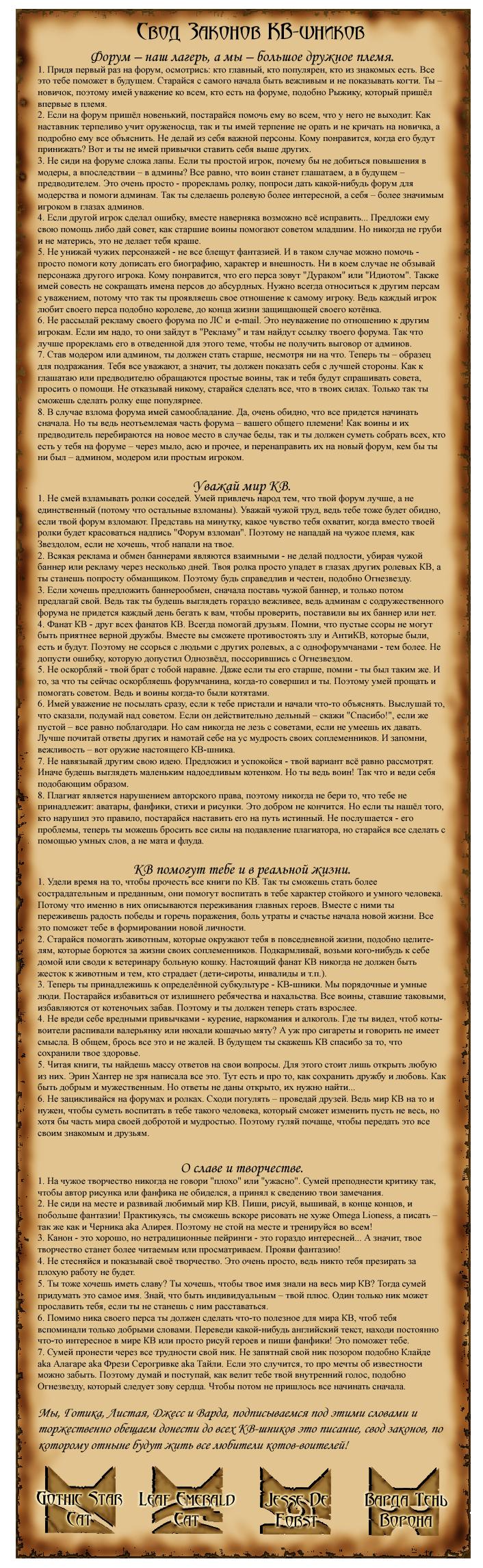 http://s1.imgdb.ru/2008-08/20/-1c-2222-png_mk4boh2g.png