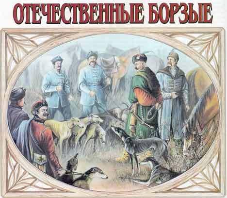 http://s1.imgdb.ru/2008-09/13/hart1-jpg_qwhaq4qk.jpg